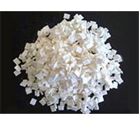 纤维素纤维在建筑工业中的用途