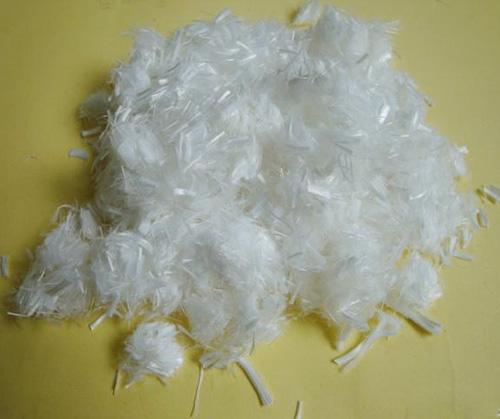 聚酯增强纤维有哪些作用