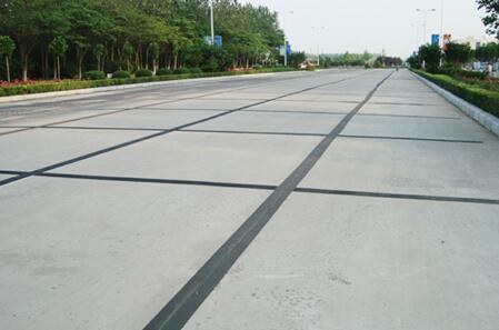 抗裂贴厂家介绍钢纤维混凝土搅拌的原则